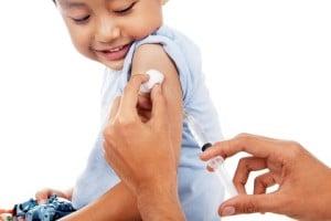 boy-vaccine