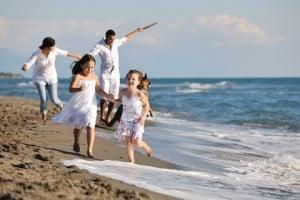 Westminster Pediatrics: Top Health Concerns Among Kids During Summer