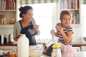 Three Specific Ways You Can Care for Your Child's Health
