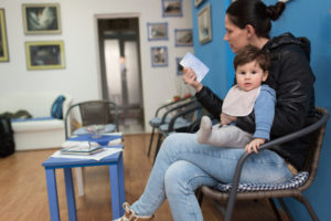A Quick Guide to Services Offered by a Pediatric Clinic