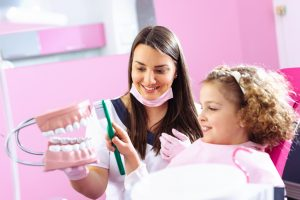 Everything You Need to Know about How to Keep Baby Teeth Healthy