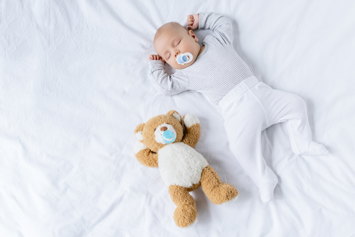 Keeping Your Kids Safe at Night: Things to Keep in Mind Before Going to Bed