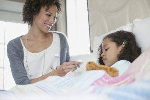 Five-Common-Illnesses-in-Children-and-What-to-Do-to-Comfort-Your-Little-One