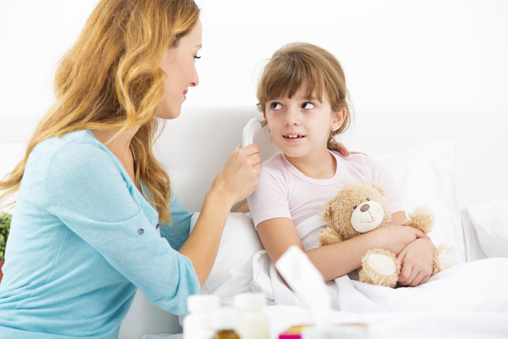 Four-Top-Tips-to-Prevent-Ear-Infections-in-Kids