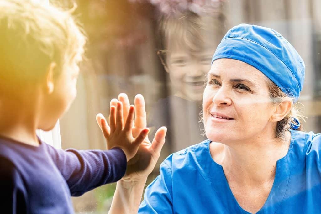westminster pediatricians